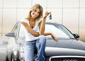 Avultatás nélkül, euróban kaphat magas összegű kártérítést külföldi gépjárműkár esetén