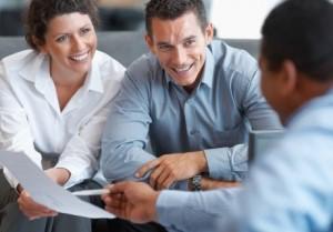 A kárrendezési iroda bevonása nem jár előre fizetendő külön költségekkel. Kárrendezési irodánk kizárólag sikerdíjért dolgozik.